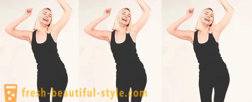 mest præcise måde at danse på interracial dating i massachusetts